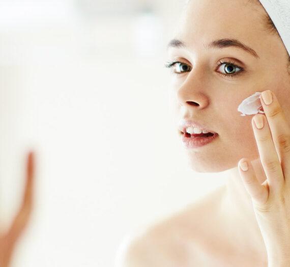 Perché la pulizia viso è importante?