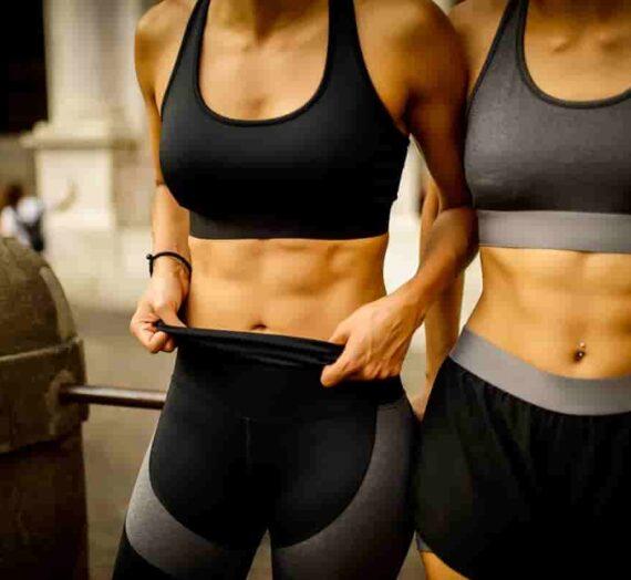 Come tenersi in forma ?