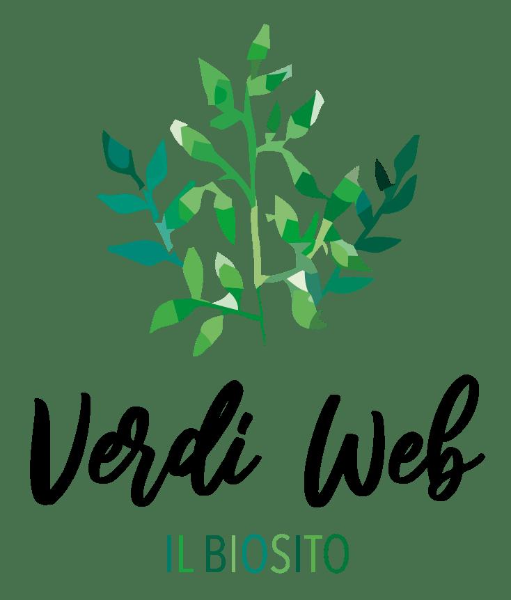 verdiweb natura e benessere